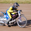 Speedway Racing — Stock Photo #32023561