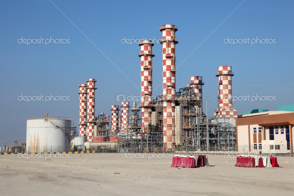 Rotana Bahrain Rotana Muharraq Bahrain