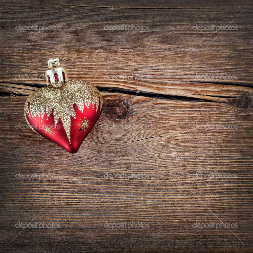 #BA1126 Notion De Noël (décoration). Coeur Rustique En Bois Fond  6029 decoration de noel rustique 1024x1024 px @ aertt.com