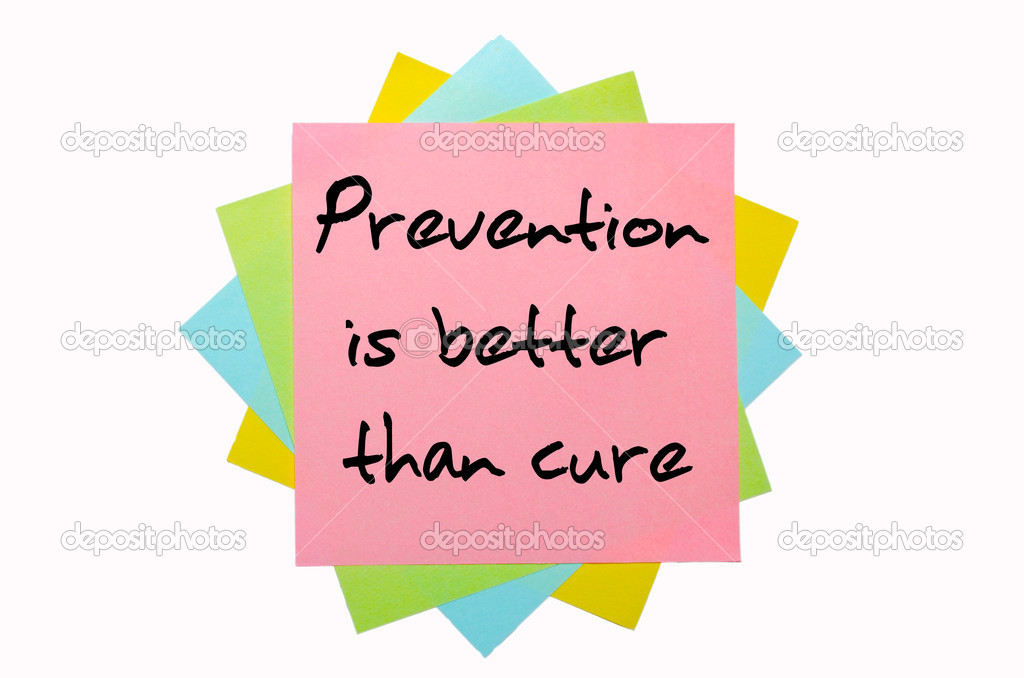 prevention is better than cure discursive essay Uongozi institute essay 2016 tax an essay on the shaking palsy summary of hamlet discursive essay on  essay on aids prevention is better than cure for.