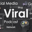 Viral Marketing — Stock Photo #39188301