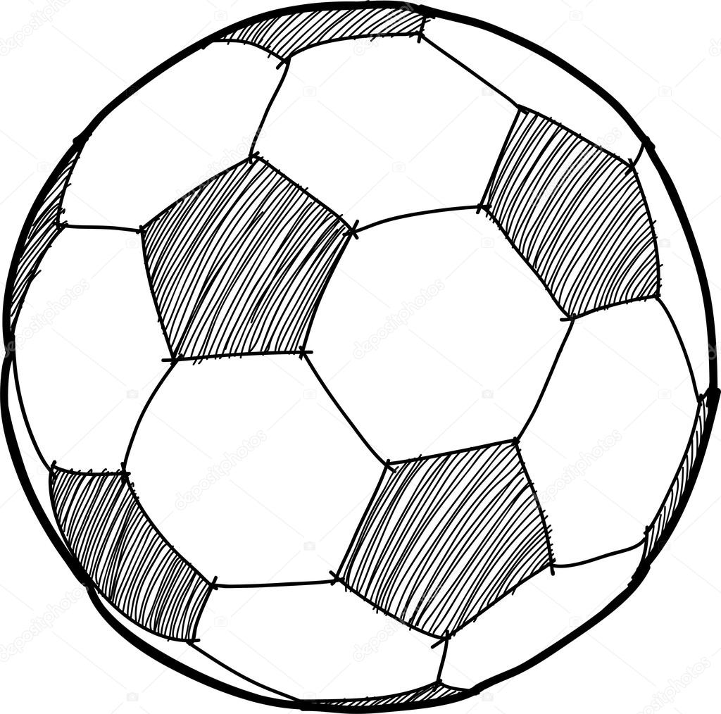 cool soccer balls coloring pages - photo#28