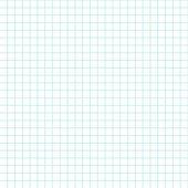 Blue graph background.vector Illustrator — Stock Vector