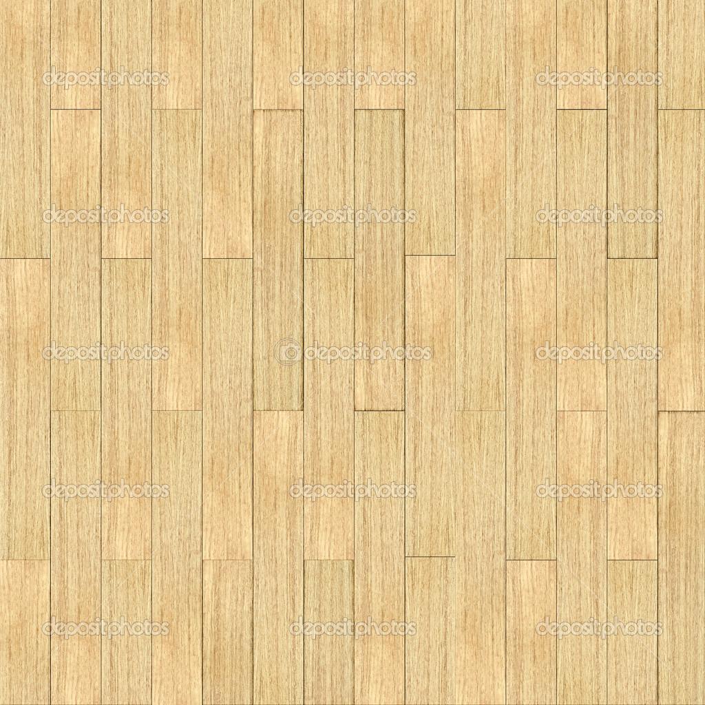 镶木地板,木材图案