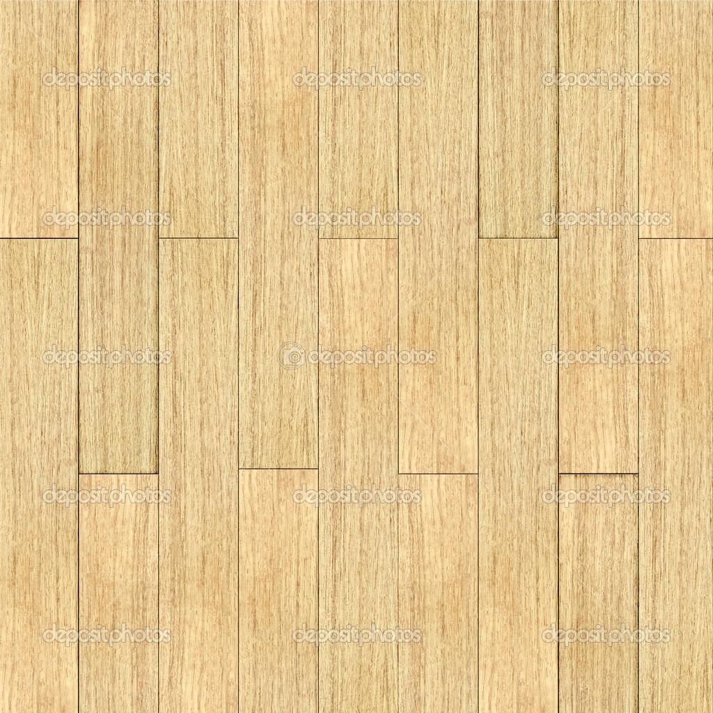 나무 마루, 나무 패턴 — 스톡 사진 © kanate #26648473