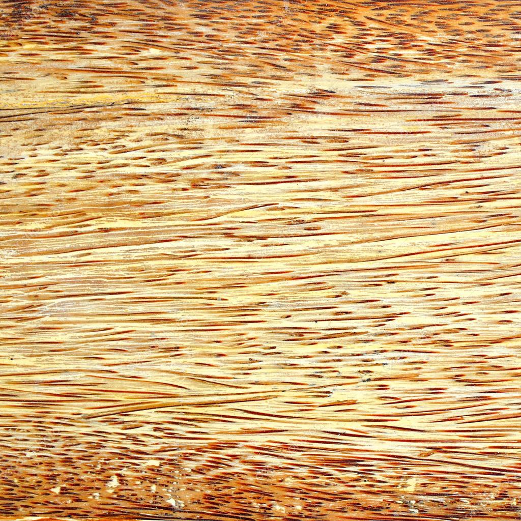 Baixar Painel de madeira de coqueiro — Imagem de Stock #31094491 #B77B14 1024x1024