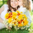 Mothers day — Stock Photo #21384461