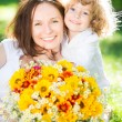 Mothers day — Stock Photo #21384681