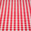 Gingham — Stock Photo #22150061