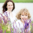 Mothers day — Stock Photo #22150107