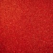 Abstract red Christmas background — Stock Photo