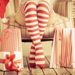 Christmas — Stock Photo #35580983