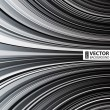 Stripes texture — Stock Vector