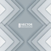 Rectangles texture — Stock Vector