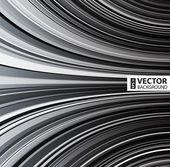 Stripes texture — Stock Vector