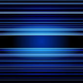Abstract retro blue stripes colorful background — Stock Photo