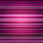 Abstract retro stripes purple color background — Foto de Stock