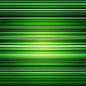 Abstract retro stripes green color background — Stock Photo