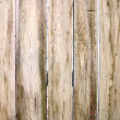 Wooden background - Stockfoto