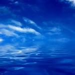 Ocean view — Stock Photo #13324617