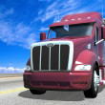 Truck — Stock Photo #13328873