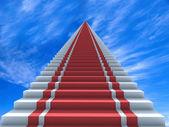 Ladder — Stock Photo
