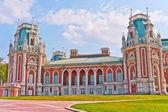 Grand palace — Stok fotoğraf