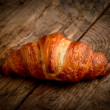 Croissant — Stock Photo #32050277