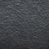 Black tile texture — Stock Photo