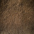 Brown Wall Texture — Stock Photo