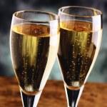 Celebrate — Stock Photo