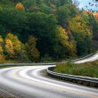 Scenic road — Stock Photo #12778166