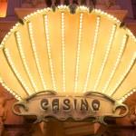 Постер, плакат: Casino