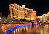 Bellagio — Stock Photo