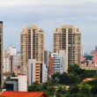 Sorocaba — Stock Photo