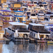 Boats — Stock Photo #32559639