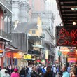 French Quarter — Stock Photo #37081415
