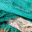 Fishing nets — Stock Photo #28076341