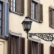Urblandscape of Florence — Stock Photo #30477757