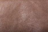 Leather background — Stockfoto