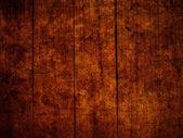 Fondo de tabla de madera antiguo — Foto de Stock