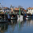 Caorle — Stock Photo #12855648