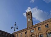 Treviso — Stock Photo