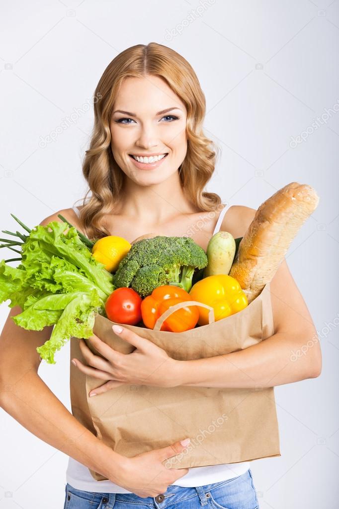 !диета на капусте и на яблоках можно ли совмещать или