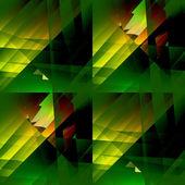 Stucco greenish abstract. — Stock Photo