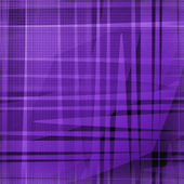 Violet pattern. — Stock Photo