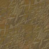対象の混沌の壁紙. — ストックベクタ