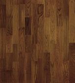 Textura de parquet — Fotografia Stock
