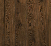 Gray wooden texture — Stock Photo