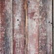 Abstract grunge wood - Stock Photo